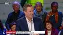 Nicolas Dupont Aignan dans les Grandes Gueules RMC