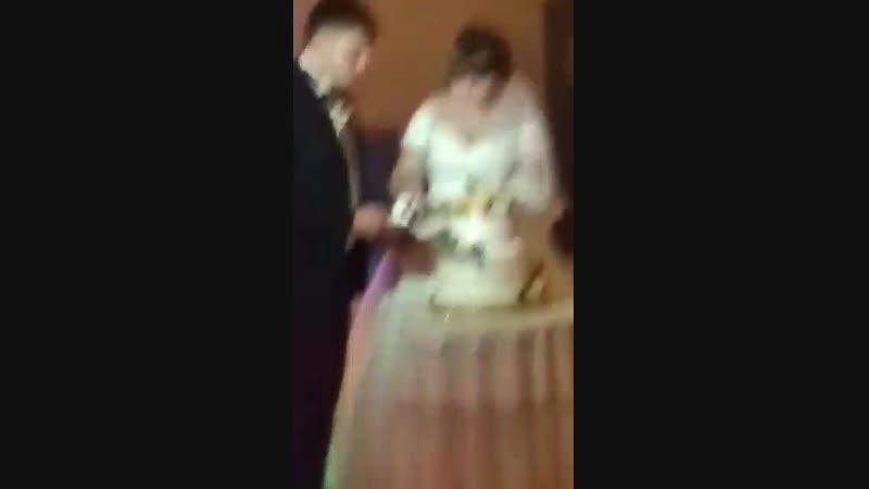 весілля Влада і Каті