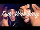 Yung Gap - Feds Watching feat. Albee Al (Official Music Video)