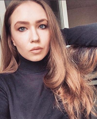 Татьяна Половникова