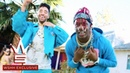 KYLE Feat Lil Yachty Hey Julie WSHH Exclusive Official Music Video