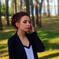 Антонина Игоничева
