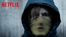 Dark Temporada 2 Anuncio de fecha de estreno Netflix