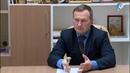 От первого лица Встреча Сергея Бусурина с избранными депутами Думы Великого Новгорода