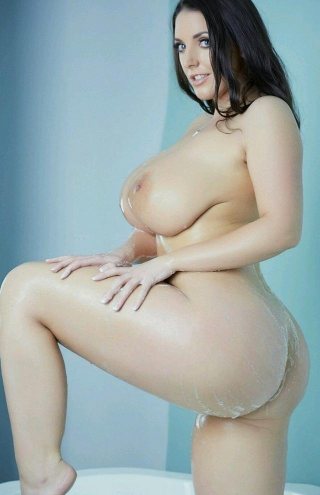 Koca memeli bartl Fatma kzn pornosu