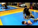 Лучшие Болевые Приемы Спецназа - Советы Инструктора Спецназа Шторм
