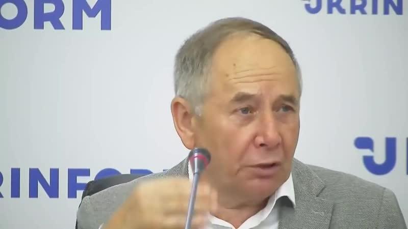 Презентация Безлогичного метода Станислава Лосева
