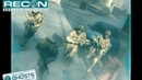 Tom Clancy's Ghost Recon: Advanced Warfighter - саундтрек 5 - The Power