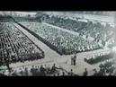 Hitler Heiliges England Rede