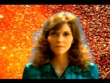 The Carpenters - Calling Occupants Of Interplanetary Craft (1977)