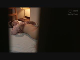 Kishigami riko [creampie, older sister, big tits, married woman, mature woman]