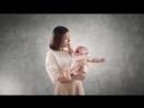 Женщина умерла при родах ее сердце пожертвовали мужчине в черной футболке реакция ребенка потрясающая