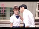 Клип к фильму Влюбиться с первого поцелуя/Озорной поцелуй (Китай)| Fall in Love at First Kiss/一吻定情