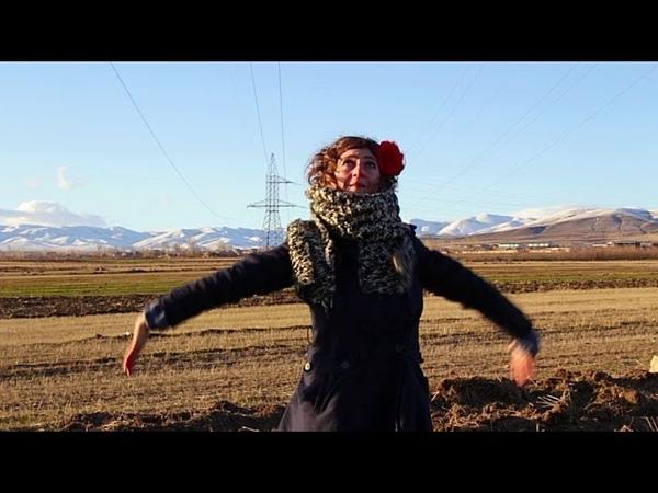 Lavach' - Noubar (Yerevani Aghtchig - Fille d'Erevan, 2019 - Inouïe Distribution) - YouTube