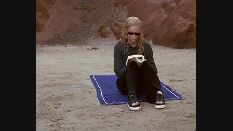 Possible Worlds(Robert Lepage)[2000]