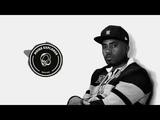 Classic Rap &amp Hip Hop mix Part #8 I Nas , Snoop Dogg , Cypress Hill &amp Wu-Tang Clan