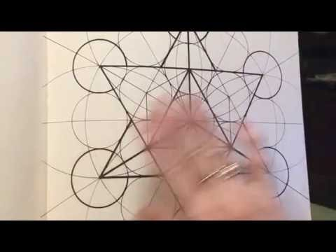 The Golden Ratio Coloring Book by Rafael Araujo An Artist's Viewpoint and Review