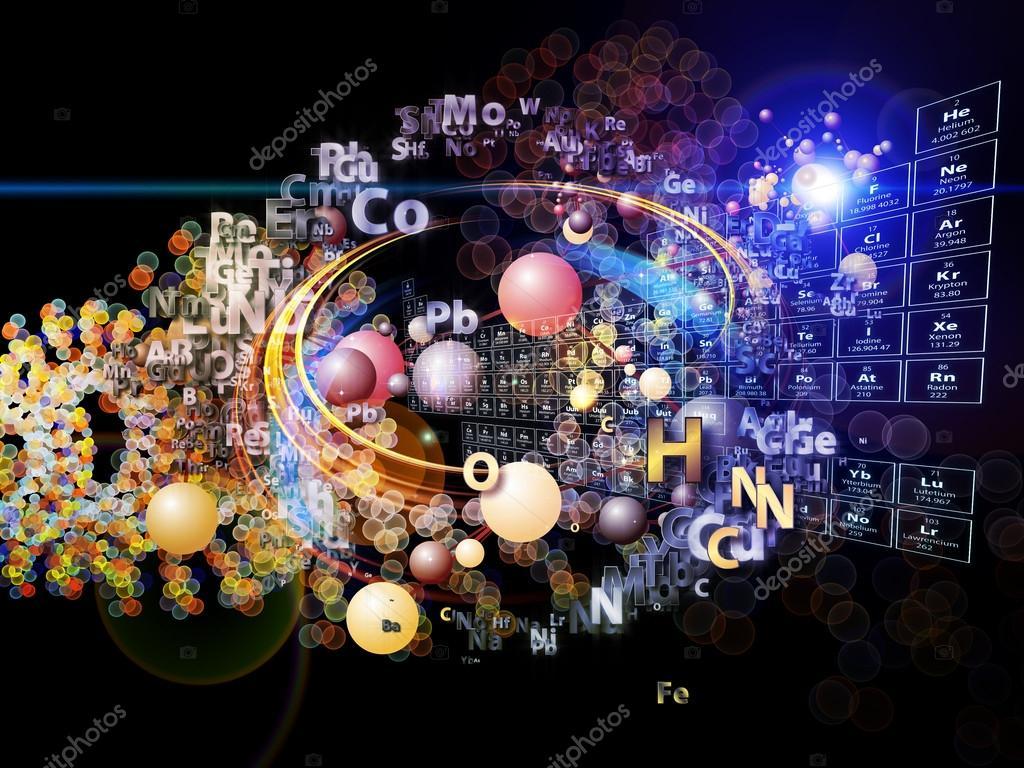 Элемент Криптон (Kr), группа 18, атомный номер 36, р-блок, масса 83,798. Источники, факты, использование, дефицит (SRI), подкасты, алхимические символы, видео и ...