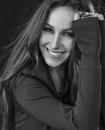 Оля Капралова фото #42