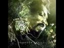 AFHH | Snoop Dogg - Phenomenon feat. Daz Dillinger