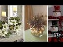 10 Bellísimos Adornos Navideños Que Te Ayudarán A Que Tu Casa Se Vea Increíble En Navidad ¡Míralos!