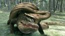 ЗМЕИ В ДЕЛЕ! Змея против крокодила, коровы, кабана, косули