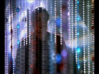 Michael jackson - blood on the dance floor (tony morans switchblade edit)