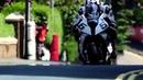 BMW Motorrad and Michael Dunlop - 2014 Isle of Man TT Superbike