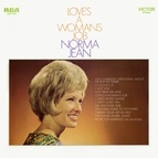 Norma Jean альбом Love's a Woman's Job