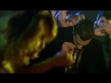 Silva Gunbardhi ft. Mandi ft. Dafi - Te ...Video HD) (480p).mp4