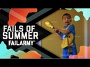 Fails of Summer: Baseball and Softball Fails | FailArmy