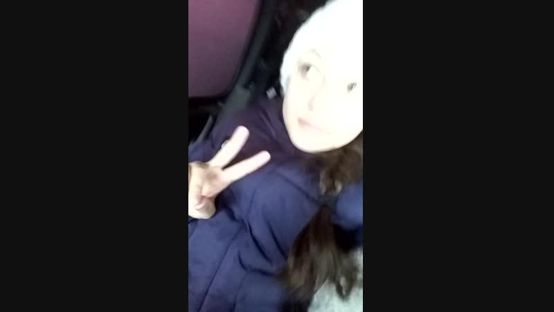 VID_20181219_161014.mp4