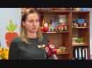 Бил или не бил? Директор частного детского сада дала первое интервью