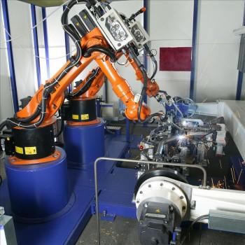 Опыт работы в приборостроении часто является ключевым для получения работы на высшем уровне в области машиностроения