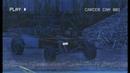 V8 Imperator for Carcer UG DEV