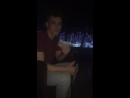 Видео отзыв от нашего клиента 13.09.