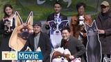 [풀영상] EXO 도경수(D.O) '언더독' 제작보고회 [통통TV]