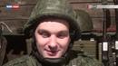 Доброволец из РФ Фаня Я приехал защищать жителей Донбасса Опубликовано 7 дек 2018 г