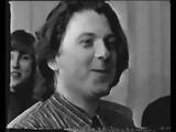 Агата Кристи - розыгрыш призов от Райс ЛиСС с участием Вадима Самойлова, 1995