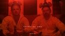 Solomun - Tale Of Us - Amelie Lens ♛ BREAKING BAD SET [Vasho Mix]
