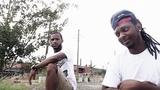 Yae Yae Tone &amp JT - Juve HaChipz Wit Dip (Official Music Video)