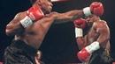 Бокс Майк Тайсон v Орлин Норрис комментирует Гендлин Mike Tyson v Orlin Norris