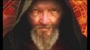 A humanidade deveria estar preocupada? Aqui estão 5 profecias alarmantes escritas por Nostradamus!
