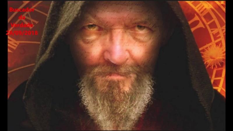 A humanidade deveria estar preocupada Aqui estão 5 profecias alarmantes escritas por Nostradamus