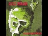 Guilt Parade - Corprophobia LP