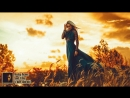 Russkiy Razmer - Angel Of Day (A-Mase Radio Mix)