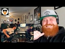 Alestorm - Fucked With An Anchor - Reaction / Review