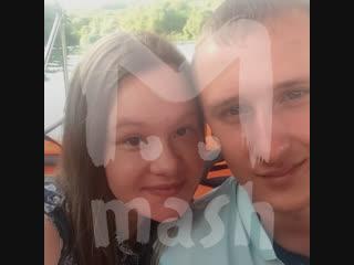 В Ульяновске муж за взятку взял вину жены -