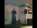 Olga Miro - Gimme gimme (lounge live)