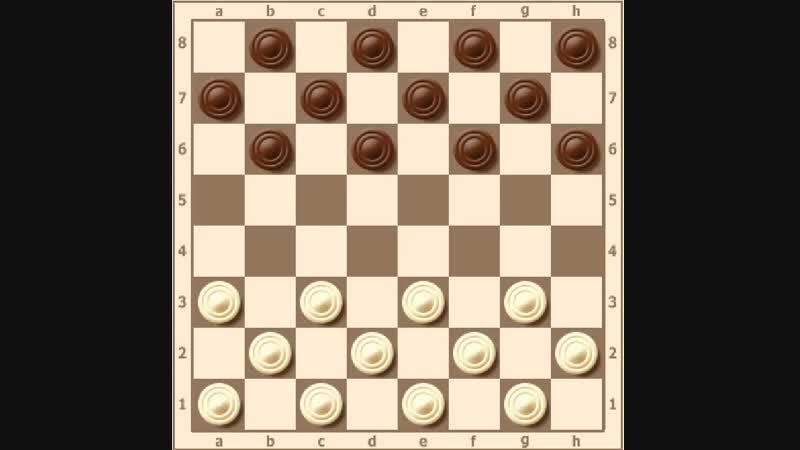 ГП-IV-6-..ab6.7-..ba5.8-ab2..9-..dc7